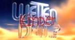 Kinder Wetten, dass ...? – Bild: ZDF (Screenshot)