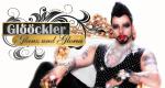 Glööckler, Glanz und Gloria – Bild: VOX/Axel Kranz