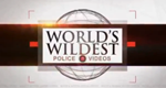 World's Wildest Police Videos – Bild: Spike TV (Screenshot)