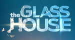 The Glass House – Bild: ABC