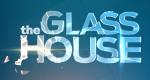 The Glass House – Bild: ABC