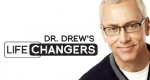 Dr. Drew's Lifechangers – Bild: The CW