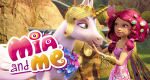 Mia and Me - Abenteuer in Centopia – Bild: Hahn Film/March Entertainment