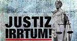 Justizirrtum! – Bild: nordmedia