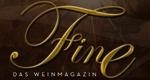 FINE Das Weinmagazin – Bild: n-tv