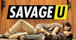 Savage U – Bild: MTV