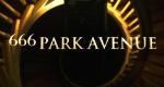 666 Park Avenue – Bild: ABC