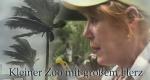 Kleiner Zoo mit großem Herz – Bild: Animal Planet (Screenshot)