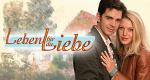 Tessa - Leben für die Liebe – Bild: ZDF