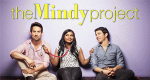 The Mindy Project – Bild: FOX