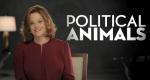 Political Animals – Bild: USA Network