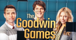 The Goodwin Games – Bild: FOX