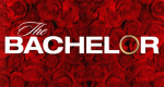 The Bachelor – Bild: ABC