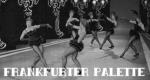 Frankfurter Palette