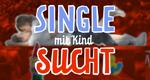 Single mit Kind sucht – Bild: ORF