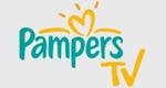 Pampers TV – Bild: RTL II