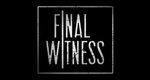 Final Witness – Bild: ABC