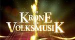 Die Krone der Volksmusik – Bild: mdr