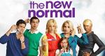 The New Normal – Bild: NBC