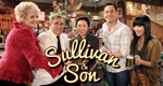 Sullivan and Son – Bild: TBS