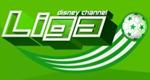 Liga Disney Channel – Bild: Disney Channel