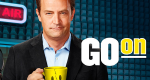 Go On – Bild: NBC