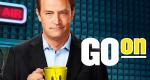 Go On – Bild: NBC