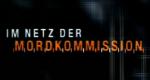 Im Netz der Mordkommission – Bild: ZDF