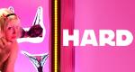 Hard – Bild: Canal+