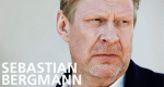 Sebastian Bergman - Spuren des Todes – Bild: SVT