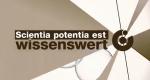 Wissenswert – Bild: ServusTV/Screenshot