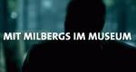 Mit Milbergs im Museum – Bild: BR/Screenshot
