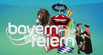 Bayern feiern – Bild: BR