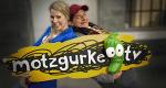 motzgurke.tv – Bild: SWR/Alexander Kluge