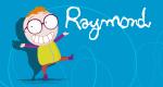 Raymond – Bild: Télétoon/Everybody on Deck
