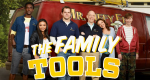 Family Tools – Bild: ABC
