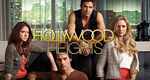 Hollywood Heights – Bild: Nick at Nite