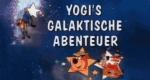 Yogi's galaktische Abenteuer – Bild: Hanna-Barbera