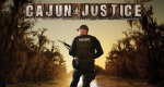 Cajun Justice – Bild: A&E Television Networks, LLC.