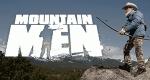 Mountain Men - Überleben in der Wildnis – Bild: A&E Television Networks, LLC.
