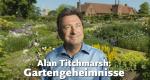 Alan Titchmarsh: Gartengeheimnisse – Bild: RTL Living