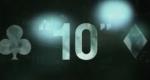10 - Tödlicher Einsatz