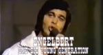 Engelbert und die Young Generation