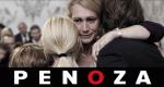 Penoza – Bild: KRO
