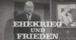 Ehekrieg und Frieden – Bild: ORF (Screenshot)