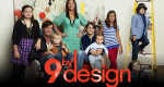 9 by Design – Bild: Bravo TV