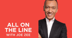 All on the Line – Bild: Sundance Channel
