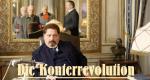 Die Konterrevolution – Bild: BR