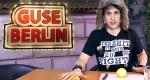 GuseBerlin – Bild: rbb