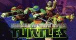 Teenage Mutant Ninja Turtles – Bild: Nickelodeon